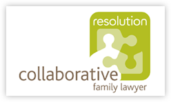 Resolution Collaborative Family Lawyer